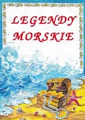 Legendy morskie