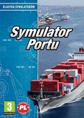 Klasyka Symulatorów: Symulator Portu (PC)