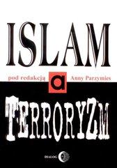 Islam a terroryzm