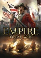 Empire: Total War - Elite Units of America DLC (PC) DIGITAL
