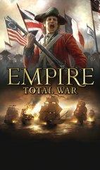 Empire: Total War - Elite Units of the West DLC (PC) DIGITAL