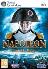 Napoleon: Total War - Heroes of The Napoleonic Wars DLC (PC) DIGITAL