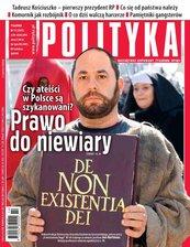 Polityka nr 14/2014