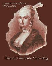 Dziennik Franciszki Krasińskiej