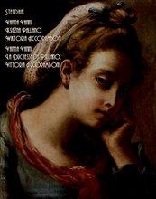 Kroniki włoskie: Vanina Vanini. Księżna Palliano. Wiktoria Accoramboni. Chroniques, italiennes: Vanina Vanini. La Duchesse de Pa