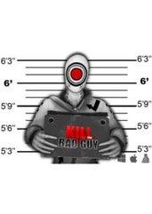 Kill The Bad Guy (PC/LX) DIGITAL