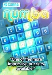 Numba Deluxe (PC) DIGITAL