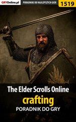 The Elder Scrolls Online - poradnik do gry