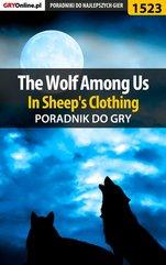 The Wolf Among Us - sezon 1 - poradnik do gry