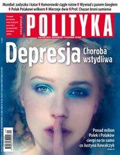 Polityka nr 24/2014