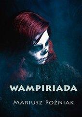 Wampiriada
