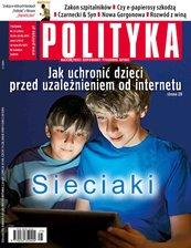 Polityka nr 25/2014