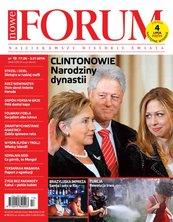 Forum nr 13/2014