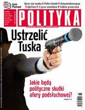Polityka nr 26/2014