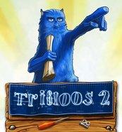 Tribloos 2 (PC) DIGITAL