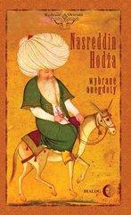 Nasreddin Hodża. Wybrane anegdoty