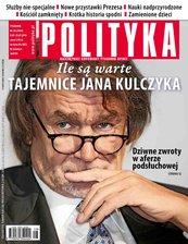 Polityka nr 28/2014