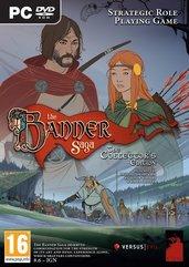 The Banner Saga - Edycja Kolekcjonerska (PC)