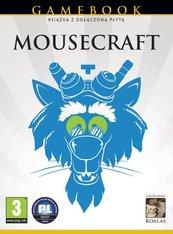 MouseCraft - Gamebook (PC)
