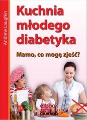 Kuchnia młodego diabetyka