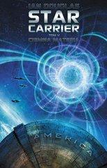 Star Carrier: Ciemna materia
