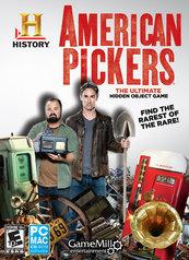 American Pickers (PC) DIGITAL