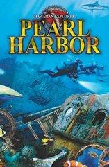 Hawaiian Explorer: Pearl Harbor (PC) DIGITAL