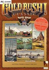 Gold Rush! Classic (PC) DIGITAL