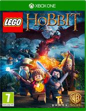 Lego Hobbit (XOne) PL