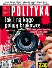 Polityka nr 34/2014