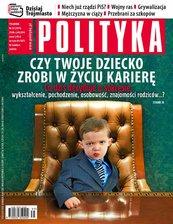 Polityka nr 35/2014