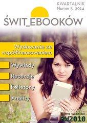 Świt ebooków nr 5