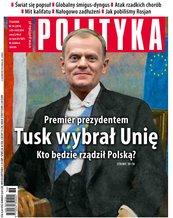 Polityka nr 36/2014