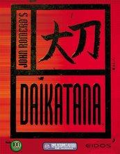 Daikatana (PC) DIGITAL