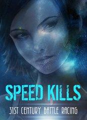 Speed Kills (PC) DIGITAL