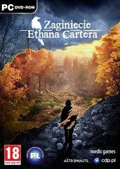 Zaginięcie Ethana Cartera (PC)