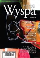 WYSPA Kwartalnik Literacki - nr 2/2014 (30)
