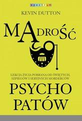 Mądrość psychopatów