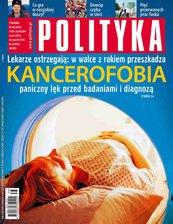 Polityka nr 38/2014