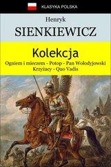 Kolekcja Sienkiewicza