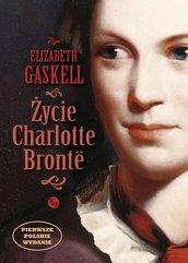 Życie Charlotte Brontë