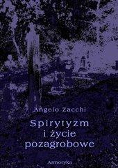 Spirytyzm i życie pozagrobowe