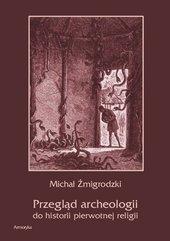 Przegląd archeologii do historii pierwotnej religii