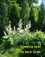 Tajemniczy ogród. The Secret Garden