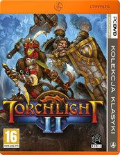 Torchlight II (PC) PL