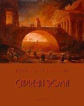 Capreä i Roma. Obrazy z pierwszego wieku