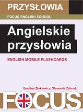 Angielskie przysłowia