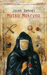 Matka Makryna
