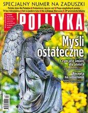 Polityka nr 44/2014