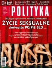 Polityka nr 45/2014